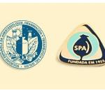 Organização de reuniões científicas conjuntas