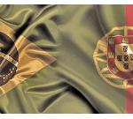 I Congresso Luso-Brasileiro de Anestesiologia