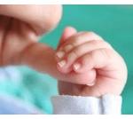 Criação da Secção de Anestesiologia Pediátrica