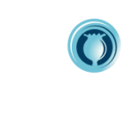 Sociedade Portuguesa de Anestesiologia