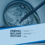 biojam_inovar_17481602335a9eb32b88e9e