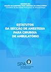 estatutos-anestesia-ambulatorio