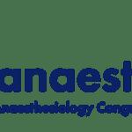 euroanaesthesia_2019