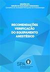 recomendacoes-verificacao-equipamento-anestesico
