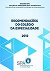 Recomendacoes_colegio_especialidade-Anestesiologia-Pediátrica