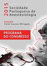 resumos-do-congresso-anual-da-spa-2015