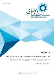 revista-spa-2017-n26-1