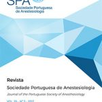 revista-spa-2017-n26-3