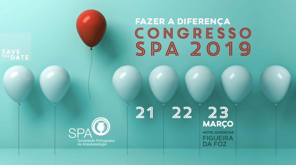 save-the-date-congresso-spa-2019