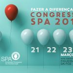 save-the-date-congresso-spa-2019