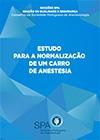estudo_anestesia