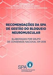 recomendacoes_bloqueio_neuromuscular