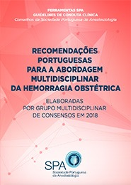 recomendacoes_hemorragia_obstetrica