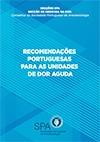 recomendacoes_medicina_dor