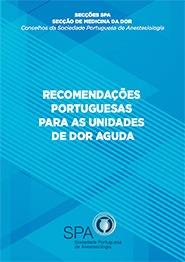 recomendacoes_unidades_dor_aguda