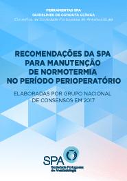 consensos-normotermia_capa