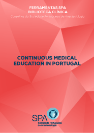 continuous_medical_education_capa