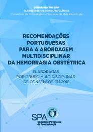 hemorragia-obstetrica_capa