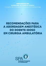recomendacoes-para-a-abordagem-anestica-do-doente-idoso_capa
