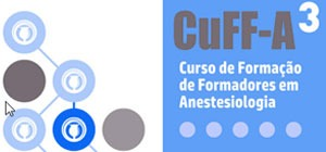 CuFF-A 3
