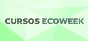 Cursos Ecoweek