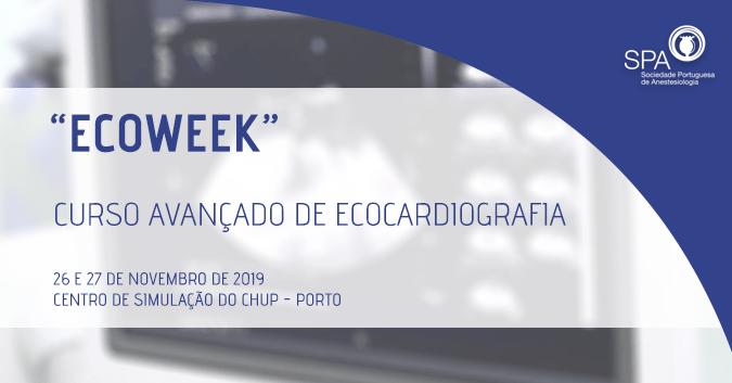 ecoweek_curso_avancado_ecocardiografia_2019
