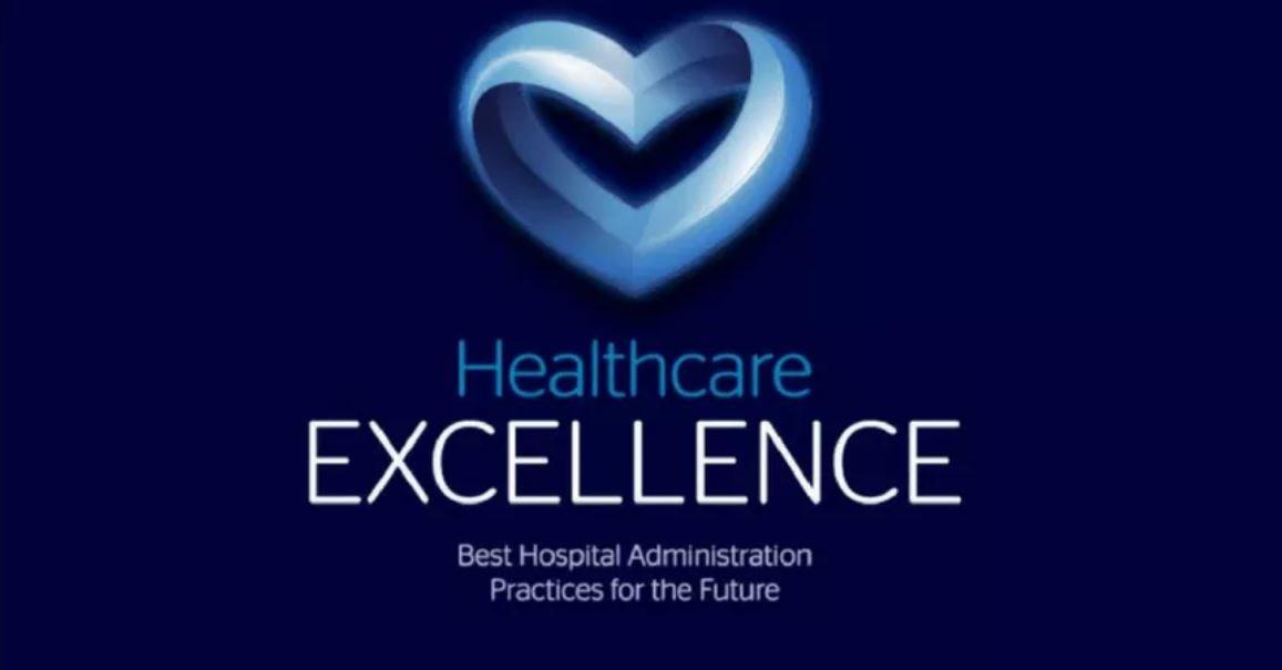 healthcare-excellence-abbvie