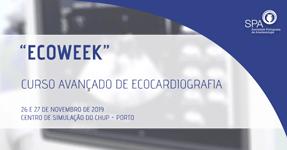 ecoweek_curso_avancado_ecocardiografia_2019_destaques