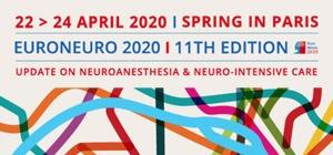 noticia_euroneuro2020