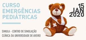 slide_curso_emergencias_pediatricas