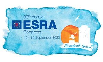 tb_esra_congress_2020_17012020_v2