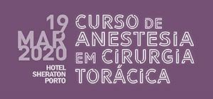 evento_curso_anestesia_cirurgia_toracica