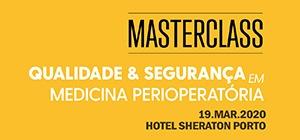 evento_curso_masterclass