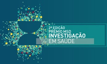 2edicao_premiomsd_2020