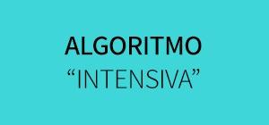 algoritmo_intensiva