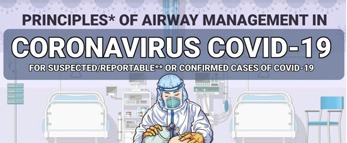 covid-19-airway-managment_small