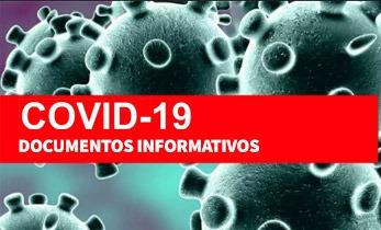 covid19_documentos_informativos