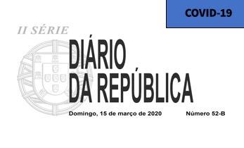 despacho_dr_covid19