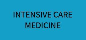 intensive-care-medicine