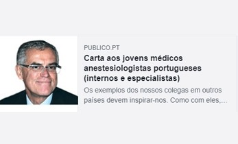 noticia_pedro-amorim
