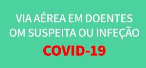 vad_covid19