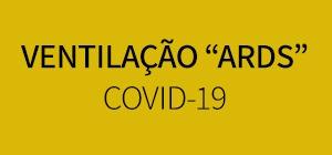 ventilacao_ards