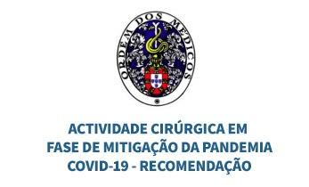 tb_noticias_colegio_de_anestesiologia