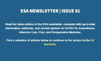 tb_noticias_esa-newsletter