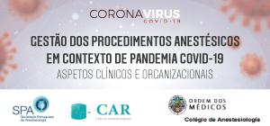 capa_gestao_procedimentos_anestesico_covid19