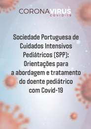 recomendacoes-capa-covid-pediatria-3