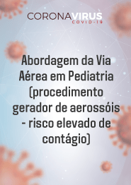 recomendacoes-capa-covid-pediatria-5