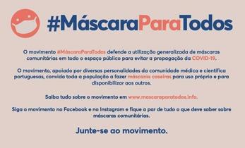 tb_mascara_para_todos