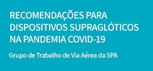 tb_recomendacoes_supragloticos_covid19