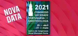 destaque_congresso_2021_spa_v2